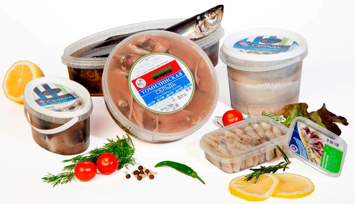 Согласно правилам хранения и перевозки рыбы, важно не только поддерживать температурный режим окружающей среды, но и температуру самого товара, а также тары.